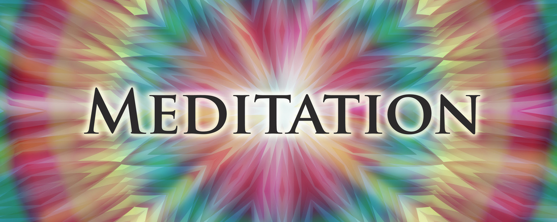 Méditation-channeling Mardi 25 Juin 2019 à 18h30 @ Foyer Dannenberger | Vendenheim | France