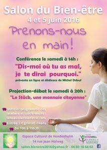 Salon-bien-etre-prennons-nous-en-main-4-5juin2016