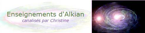 enseignements-alkian-canalise-par-christine-bruyat
