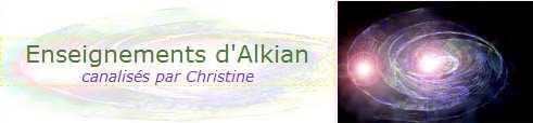 enseignements-d-alkian-par-christine-bruyat
