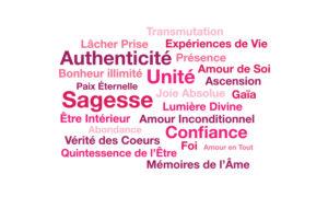 Méditation-channeling Mardi 28 Août 2018 à 18h30 @ Foyer Dannenberger   Vendenheim   France