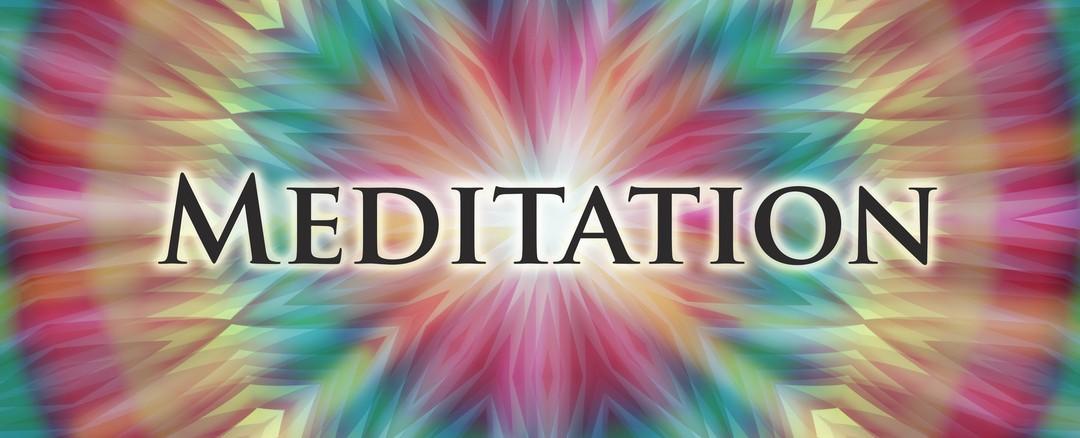 Méditation-channeling 31.03.2020