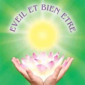 Salon du Bien-être les 13 et 14 juin 2020 de 10h à 19h30 @ Espace Culturel   Vendenheim   Alsace-Champagne-Ardenne-Lorraine   France