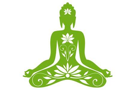 Nouveau – Invitation à la Méditation