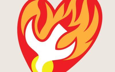 Notre feu intérieur